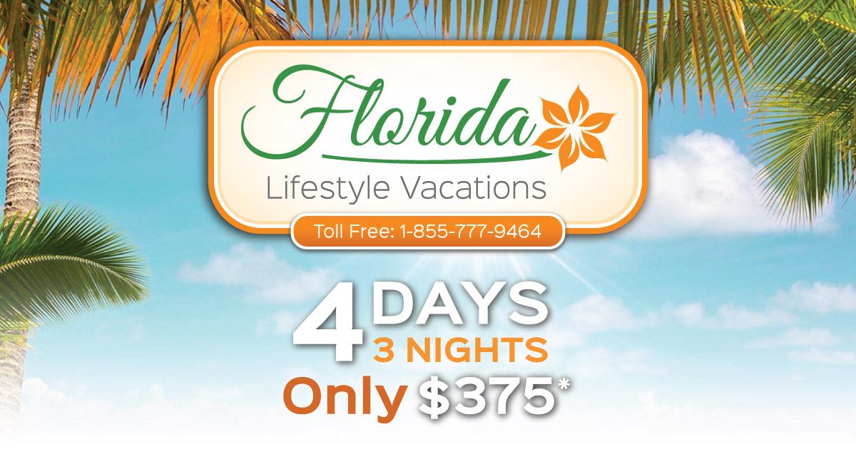 Swinger resorts in florida